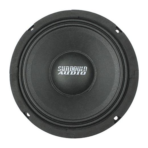Купить Автомобильная акустика Sundown Audio NeoPro V2 6.5 4Ohm за ... | 520x520